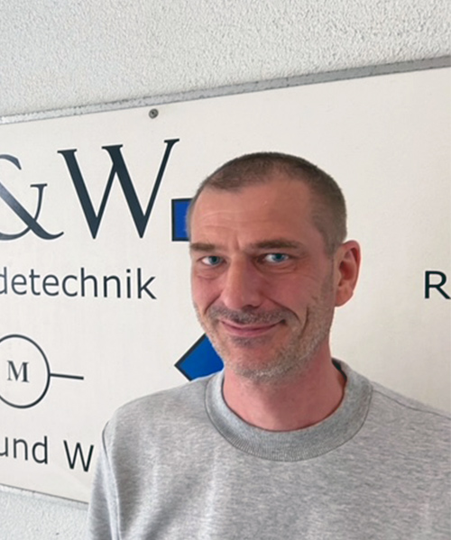 Andreas Artz