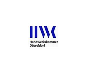 Ihre Vorteile - Handwerkskammer Düsseldorf