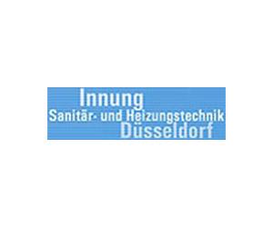 Innung für Sanitär- und Heiztechnik in Düsseldorf